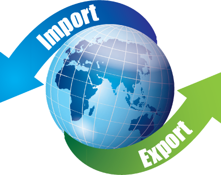 4199865-import-export-icon-308667-free-icons-library-import-export-png-442_349